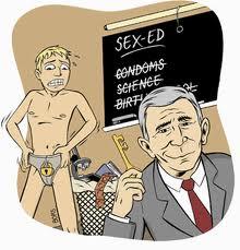 Behind The Scenes Adult Movie