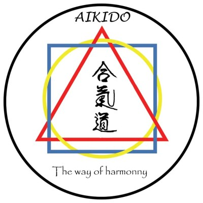 aikido-poster-4-t3