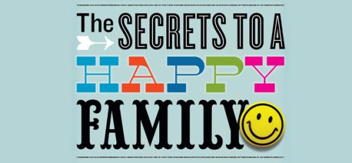 http://www.parade.com/news/quiz2/secrets-to-a-happy-family-quiz.html
