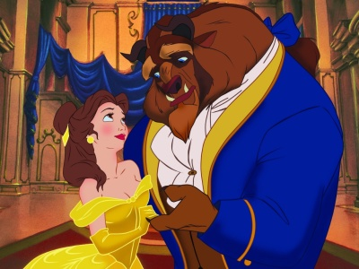 http://theconcordian.org/wp-content/uploads/2012/01/Beauty_and_the_Beast.jpeg