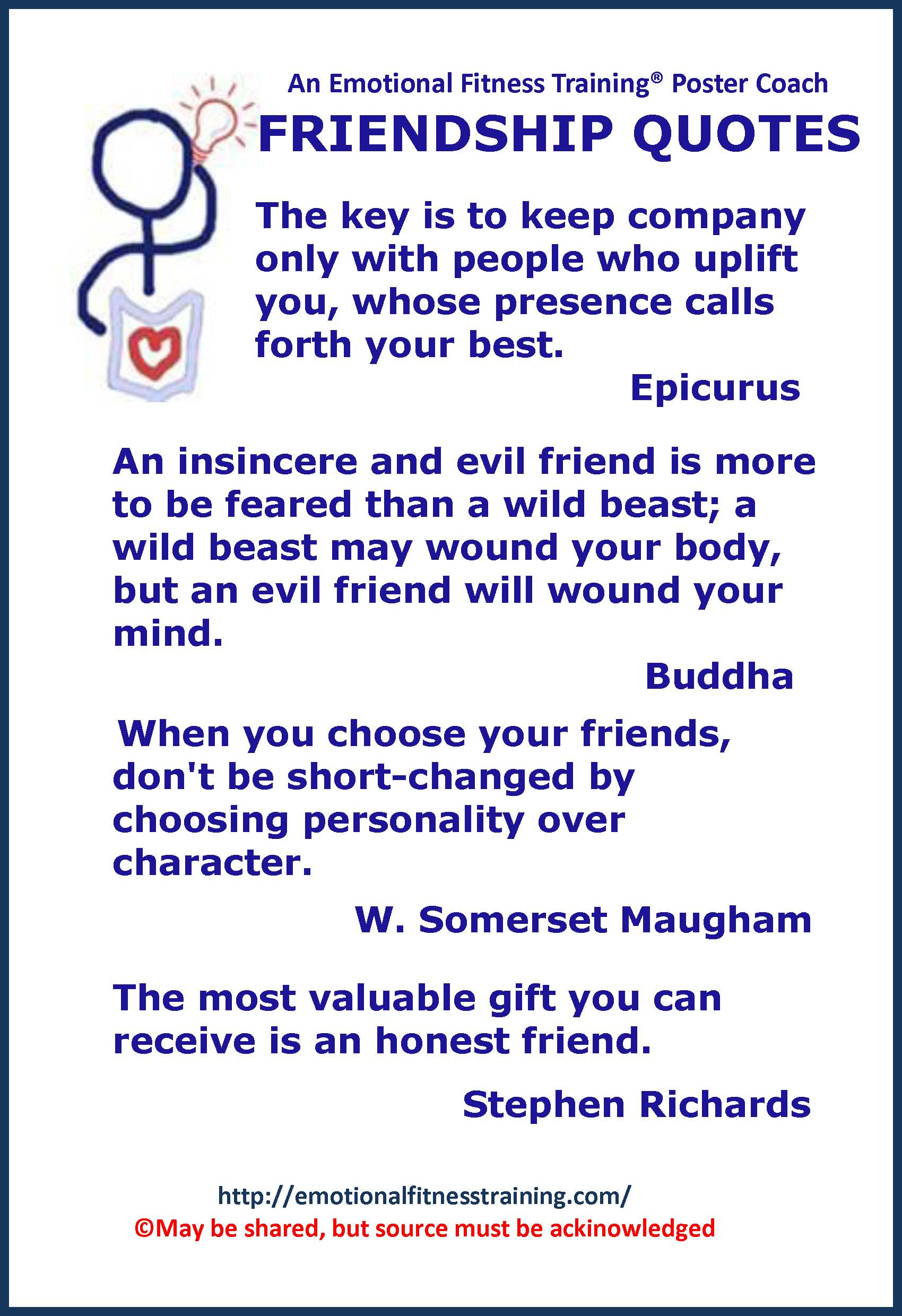 Quotes About Friendship And Forgiveness Forgiveness  Parents Are People Too