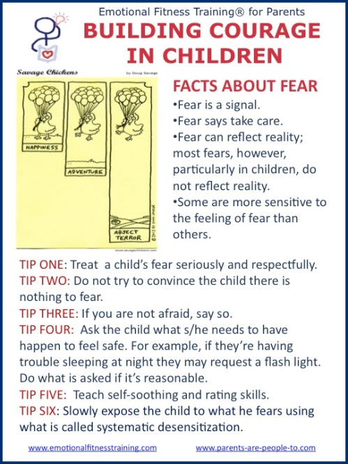 fearcontrol