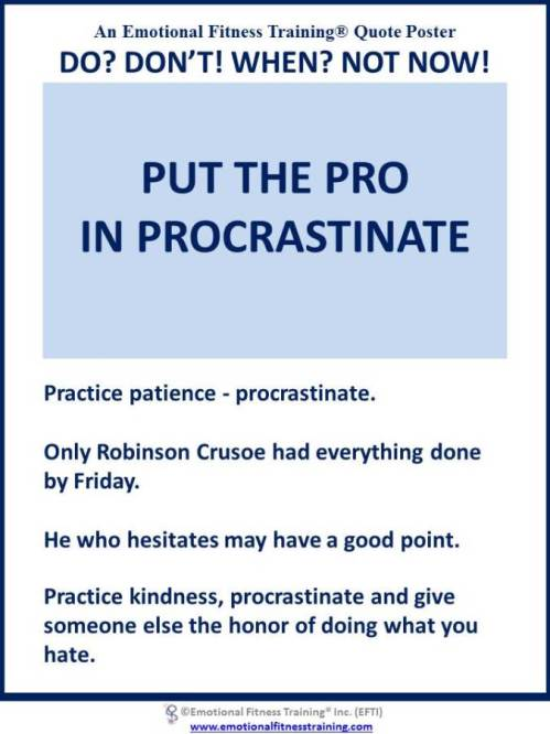 procrastinateposter-Optimized