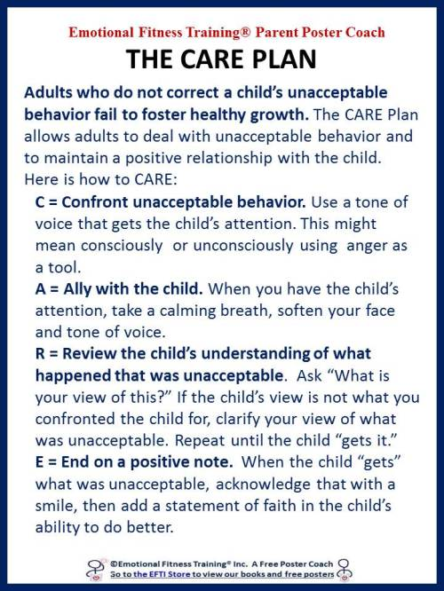 thomas gordons concept of twelve roadblocks The 12 communication roadblocks  a child's self concept gets shaped by parental judgment and evaluation as the parent judges the child, so will the child judge .