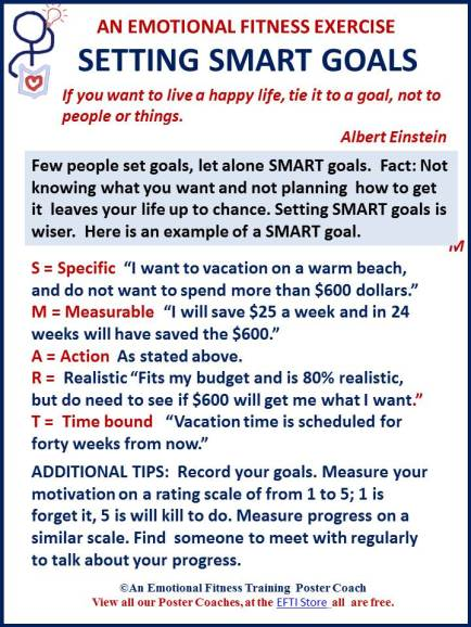 10th grade life goals Do 10th grade marks really matter in life update cancel ad by atlassian jira official site one tool is enough to track issues & release great software if you have a goal to work.